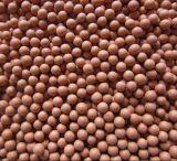 麥飯石陶瓷球 釋放人體所需微量元素 制造弱鹼性水 水機專用麥飯石陶粒
