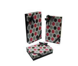 彩盒、手提袋、礼品盒、纸袋