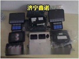 小松挖掘机配件PC200-8显示器电脑板价格 小松配件供应商