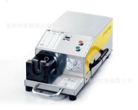 苏州中泰供应PARKER 派克EOMAT ECO 移动式EO卡套预装机