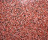 花崗巖貴妃紅石材一號 貴妃紅石材特惠價  一級貴妃紅花崗巖