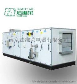 江蘇除溼幹燥機廠家, 南京塑料除溼機價格