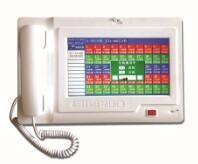 八达通讯  呼叫器价格, 病房无线呼叫器价格, 医护对讲系统制造供应厂家