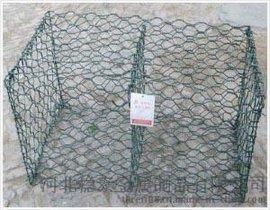石笼网格宾网国内执行标准Q/320206YRDA02-2002