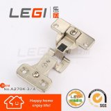 LEGI品牌270度鉸鏈可調節鋅合金大角度櫃門鉸