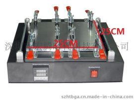 厂家直销HT-950 触摸屏总成拆分机 平板电脑 电容屏拆屏换屏机