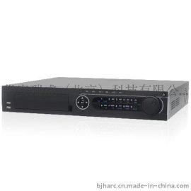 DS-7916N-E4海康16路网络硬盘录像机NVR