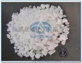 造紙專用片狀無鐵硫酸鋁(普氫生產)