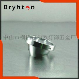 【伯敦】  铝制2寸直插反射罩_RE02012