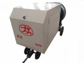 轻质混凝土泵送设备