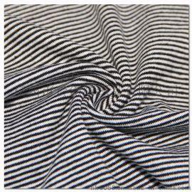 纯棉拉架 卫衣面料 针织布料 针织面料