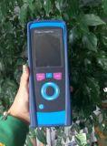 觸摸感應式操作德國菲索Eurolyzer STx(E30x) 手持式煙氣分析儀