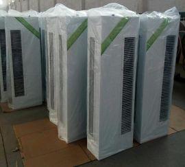 供应FP-68立柜式风机盘管
