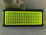 供應2004大字元LCM液晶顯示模組 大字元2004LCD液晶顯示屏