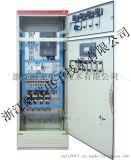 潜污泵控制柜 消防巡检柜 10回路 巡检控制柜 变频启动柜 消防设备生产厂家 生产价格