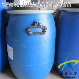 无氟防水剂尼丝纺薄型面料专用无氟防水剂