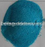 氨基磺酸镍,电镀氨基磺酸镍