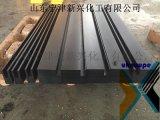 污水處理設備專用 超高分子量聚乙烯板