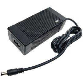22V3A磷酸铁锂电池充电器 欧规TUV GS认证 19.2V3A磷酸铁锂电池充电器
