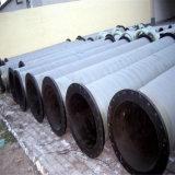 江西吸排胶管  瓦斯抽放橡胶管 品质优良