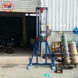 厂家订做不锈钢分散机 乳化分散机 高速分散机搅拌油漆分散机