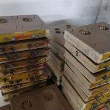 吸塑包裝機械 吸塑紙卡吸塑電木模具