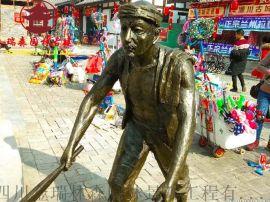 泸州雕塑厂家,景观雕塑卡通人物加工定制厂家