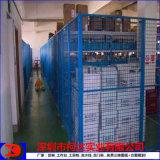隔离网规格 送货上门 车间隔离网护栏 隔离栅