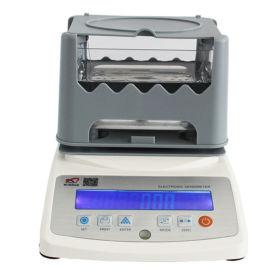 橡胶制品密度计MDJ-300A