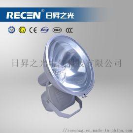 GT101  防水防尘防震投光灯