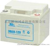 驱动力蓄电池38AH-12V /12V38AH