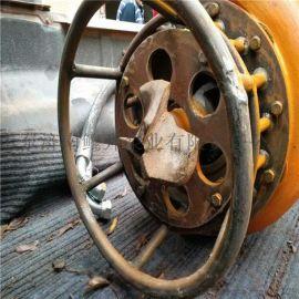 不锈钢潜水泥浆泵 高品质抽砂泵