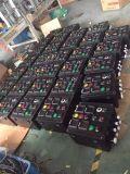 FXX-S三防檢修電源插座箱