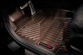 Apple Car汽车脚垫,创新与实力结合