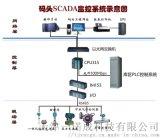 天津北京系統精益自動化裝備軟體硬體方案