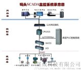 系统精益自动化天津自动化装备软件硬件方案