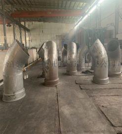 铝合金铸件加工厂_铝压铸件厂家_优质铝合金铸件批发