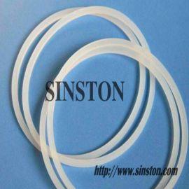 外径4.5mm 线径1mm 丁腈橡胶O型密封圈