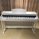 萊恩電鋼琴