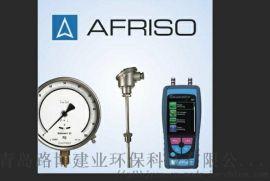 Bluelyzer ST(B20)手持式烟气分析仪