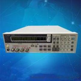 是德 4339B LCR 表、阻抗分析仪