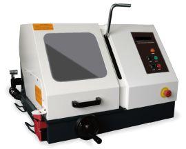 金相手动砂轮切割机KlyCUT-M300
