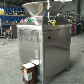 大型商用垃圾处理器厨房垃圾处理设备