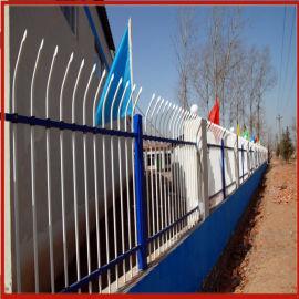 苏州锌钢护栏 山西锌钢护栏 道路围栏网兴来公司