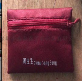 廠家專業生產高端珠寶袋