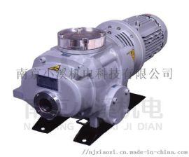 原装进口日本神港  罗茨泵SMB-300D