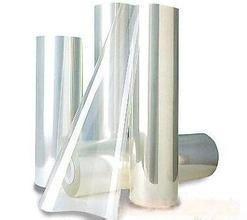 供应优质覆膜PET|PET淋膜|PET复合膜