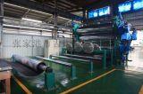 动车地板生产线SJ-120