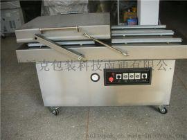 真空包装机 南通产鱼豆腐真空包装机 食品真空包装机