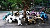 上海玻璃钢雕塑制作雕塑厂
